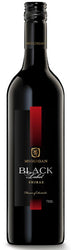 McGuigan Black Label Shiraz, Australia