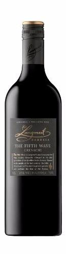 2010 Langmeil 'The Fifth Wave' Grenache, Barossa Valley, Australia