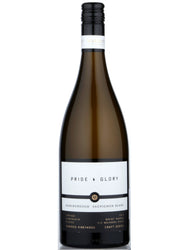 Marisco Craft Series  Pride & Glory Sauvignon Blanc