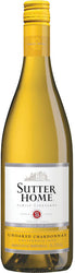 Sutter Home Chardonnay Unoaked