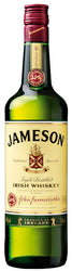 70cl Jameson Irish Whiskey
