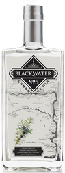 Blackwater No5 Irish Gin