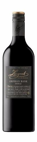2014 Langmeil Winery 'Orphan Bank' Shiraz, Barossa Valley, Australia