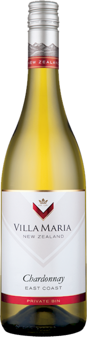 Villa Maria Estate Private Bin Chardonnay