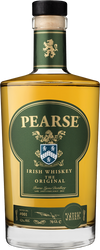 Pearse 'The Original' Irish Whiskey