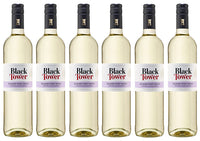 Black Tower Silvaner Pinot Grigio Case Deal