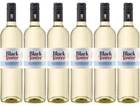 Black Tower Sauvignon Blanc Case Deal