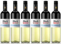 Black Tower Riesling Case Deal