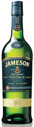 Jameson Rarest Vintage Reserve 2007 Blended Irish Whiskey County Cork Ireland