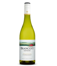 Brancott Estate Chardonnay, New Zealand