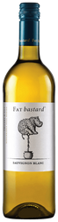 Thierry & Guy 'Fat Bastard' Sauvignon Blanc