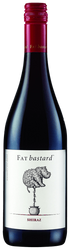 Thierry & Guy 'Fat Bastard' Shiraz