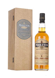 2016 Midletown Very Rare Irish Whiskey