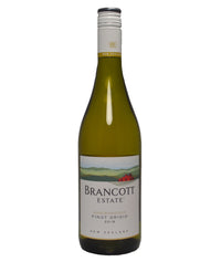 Brancott Estate Pinot Grigio New Zealand