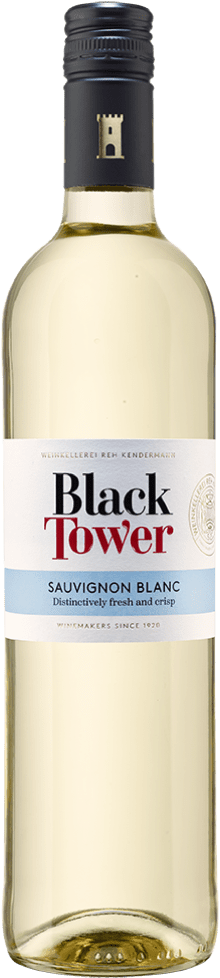Black Tower Sauvignon Blanc