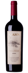 2018 Bodegas Garzon Single Vineyard Tannat