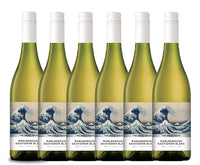 The Great Wave Sauvignon Blanc Case Deal.