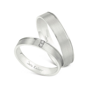 Perfect Melody Ring
