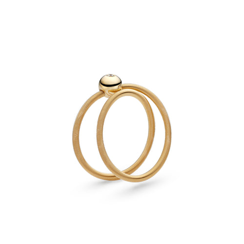 Niessing Colette Ring