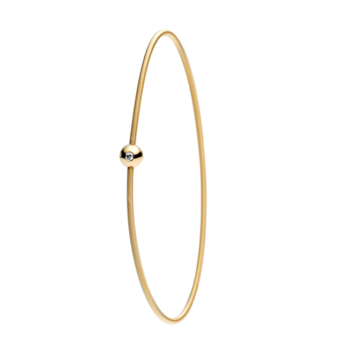 Niessing Colette Bangle