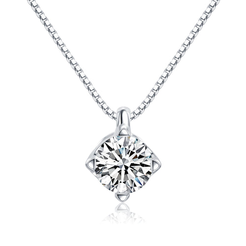 Forevermark Setting® Necklace