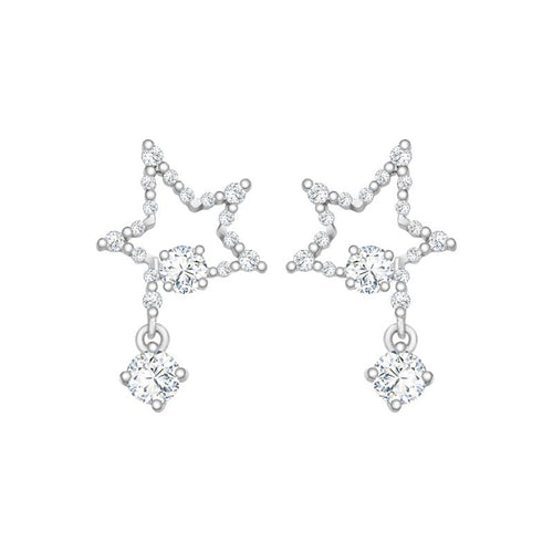 Forevermark Sherrie Earrings