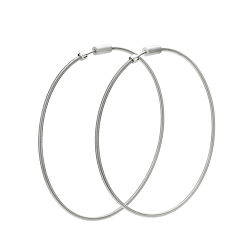 Niessing Colette Earrings