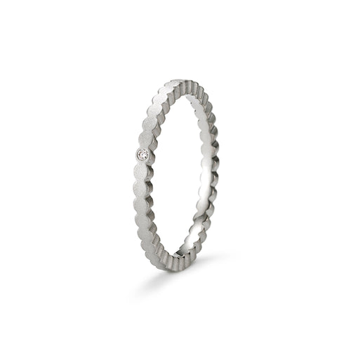 Architecture Line Ring