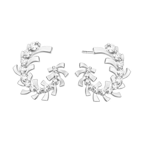 Vanité Earrings