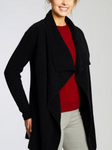 Angaston Cardigan