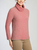 Dalton Roll Neck