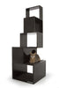 Sebastian Cat Tree in Black- Preorder Now