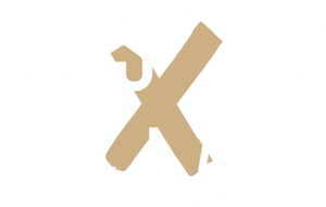Hustle Clean