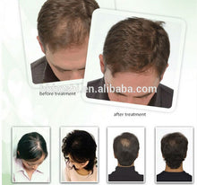 Laser Treatment Hair Grow Comb Kit - Stop Hair Loss & Regrow Therapy