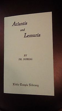 Occult Books , Esoteric, New Age, Lethurgic and Grimoire