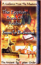 Used occult and esoteric books,booklets,magazines and