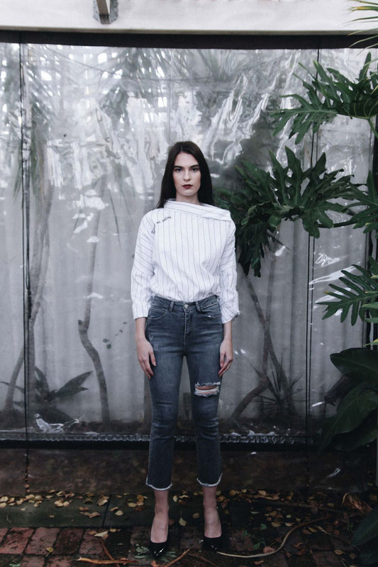 ivy-embroidered-shirt