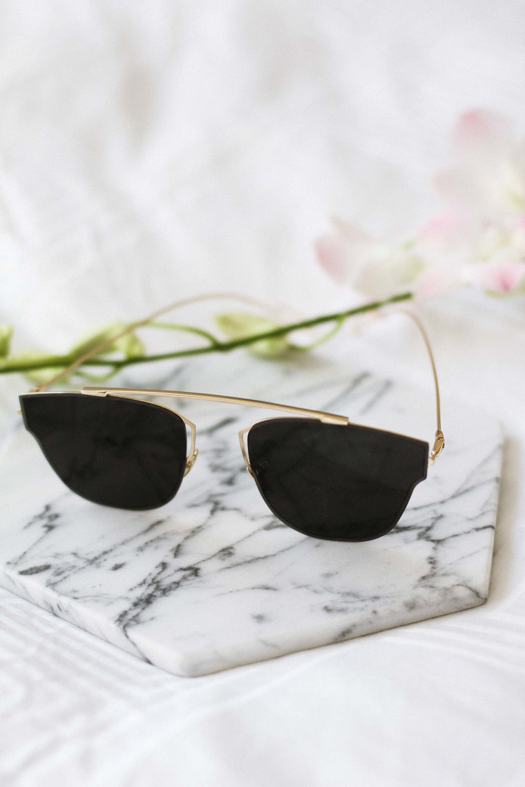 ALICE Sunnies