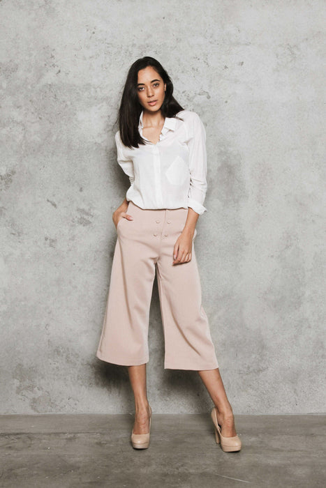 grace-wide-leg-cropped-pants