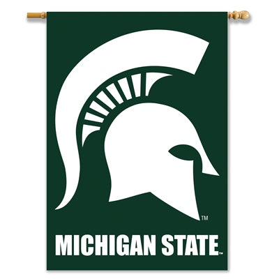 Michigan State House Banner