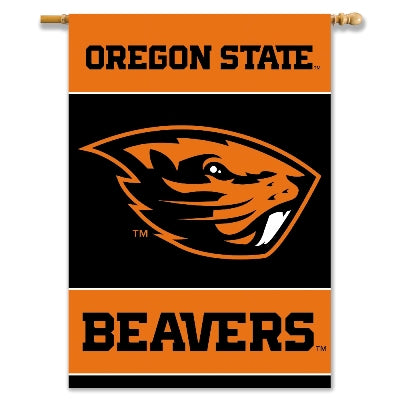 Oregon State House Banner