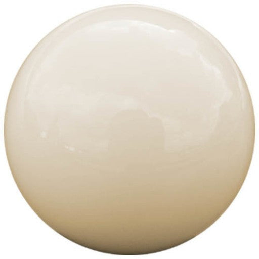 Replacement Cue Ball