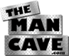 Themancave Com Find The Best Man Cave Products