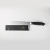Image of Large Blade Guard for Chef + Santoku + Cleaver Knives