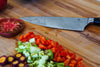 Image of Habitat Chef Knife - On Sale Now For Delivery by April 2018
