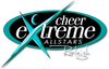 Cheer Extreme Raleigh