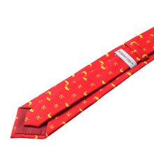 Russian Ties ™ Necktie - Regular or XL