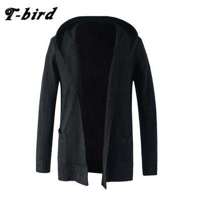 T-Bird Trench Coat