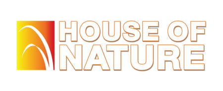 houseofnaturejm.com