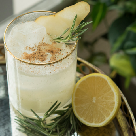 asian-pear-sparkler-mocktail